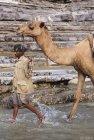 ethiopie.danakil.afar.caravanes.41
