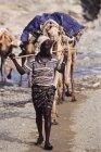 ethiopie.danakil.afar.caravanes.48