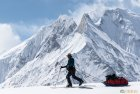 pakistan.baltoro.ski.tour.telemark.zag.ski.16