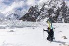 pakistan.baltoro.ski.tour.telemark.zag.ski.20