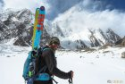 pakistan.baltoro.ski.tour.telemark.zag.ski.21