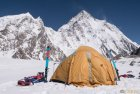 pakistan.baltoro.ski.tour.telemark.zag.ski.22