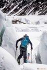 pakistan.baltoro.ski.tour.telemark.zag.ski.26