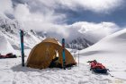 pakistan.baltoro.ski.tour.telemark.zag.ski.3