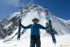 pakistan.baltoro.ski.tour.telemark.zag.ski.30