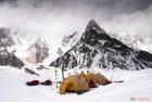 pakistan.baltoro.ski.telemark.camp.k2.10