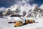 pakistan.baltoro.ski.telemark.camp.k2.12