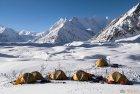 pakistan.baltoro.ski.telemark.camp.k2.15