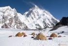 pakistan.baltoro.ski.telemark.camp.k2.17