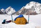 pakistan.baltoro.ski.telemark.camp.k2.18