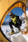 pakistan.baltoro.ski.telemark.camp.k2.20