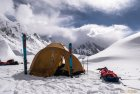 pakistan.baltoro.ski.telemark.camp.k2.3