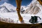 pakistan.baltoro.ski.telemark.camp.k2.7