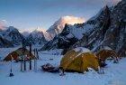 pakistan.baltoro.ski.telemark.camp.k2.8