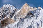 pakistan.baltoro.ski.telemark.tour.k2.gsasherbrum.mitre.trongo.31