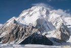 pakistan.baltoro.ski.telemark.tour.k2.gsasherbrum.mitre.trongo.38
