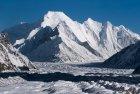 pakistan.baltoro.ski.telemark.tour.k2.gsasherbrum.mitre.trongo.60