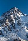 pakistan.baltoro.ski.telemark.tour.k2.gsasherbrum.mitre.trongo.64