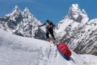 pakistan.baltoro.ski.telemark.tour.k2.gsasherbrum.mitre.trongo.71