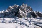 pakistan.baltoro.ski.telemark.tour.k2.gsasherbrum.mitre.trongo.72