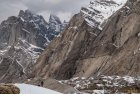 pakistan.baltoro.ski.telemark.tour.k2.gsasherbrum.mitre.trongo.81