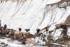 pakistan.baltoro.ski.telemark.tour.k2.gsasherbrum.mitre.trongo.82