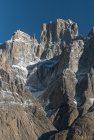 pakistan.baltoro.ski.telemark.tour.k2.gsasherbrum.mitre.trongo.85