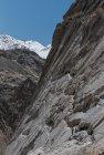 pakistan.baltoro.ski.telemark.tour.k2.gsasherbrum.mitre.trongo.91