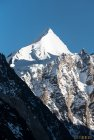 k2.pakistan.baltoro.ski.telemark.21