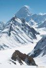 k2.pakistan.baltoro.ski.telemark.31