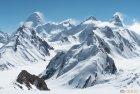 k2.pakistan.baltoro.ski.telemark.32