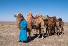mongolie.gobi.sud.trek.15