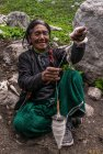 traversee.nepal.ght.portrait.10