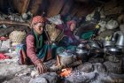 traversee.nepal.ght.portrait.11