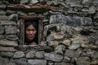 traversee.nepal.ght.portrait.13