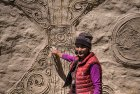 traversee.nepal.ght.portrait.14