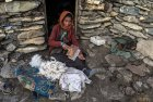 traversee.nepal.ght.portrait.19