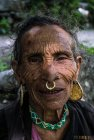 traversee.nepal.ght.portrait.2