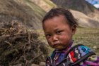 traversee.nepal.ght.portrait.23