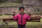 traversee.nepal.ght.portrait.25