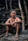 traversee.nepal.ght.portrait.41