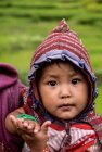traversee.nepal.ght.portrait.49