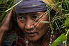 traversee.nepal.ght.portrait.51