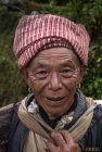 traversee.nepal.ght.portrait.52
