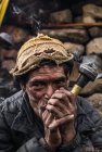 traversee.nepal.ght.portrait.6