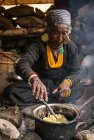 traversee.nepal.ght.portrait.7