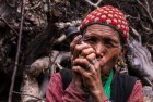 traversee.nepal.ght.portrait.9