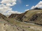 afghanistan.trek.corridor.wakhan.martine.16