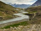 afghanistan.trek.corridor.wakhan.martine.18