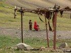 afghanistan.trek.corridor.wakhan.martine.33